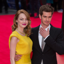 Andrew-garfield-and-emma-stone-hot-on-the-red-carpet