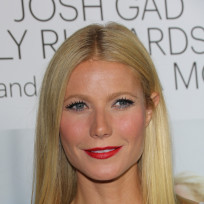 Gwyneth-paltrow-white-dress