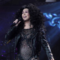 Cher-if-i-could-turn-back-time