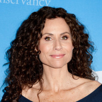 Minnie-driver-picture