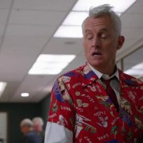 Roger-sterling-drunk-for-pearl-harbor-day