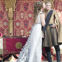 Joffrey-on-his-wedding-day