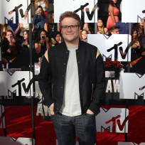 Seth-rogen-at-mtv-movie-awards