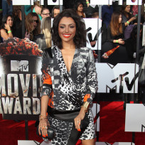 Kat-graham-at-2014-mtv-movie-awards