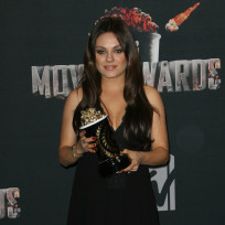 Mila-kunis-mtv-movie-awards