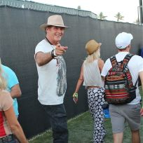 David-hasselhoff-at-coachella