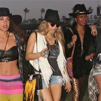 Fergie-at-coachella