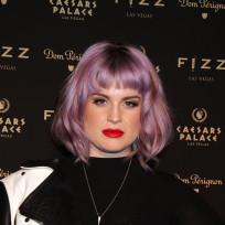 Serious-kelly-osbourne