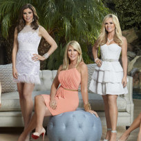 The-real-housewives-of-orange-county-season-9-cast