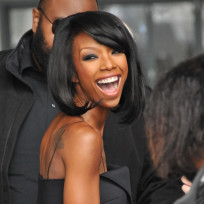 Brandy-norwood-photograph