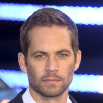 Paul-walker-suit-photo
