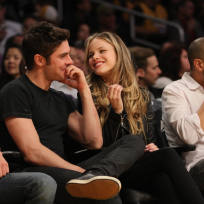 Halston-sage-and-zac-efron-photo