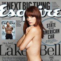 Lake-bell-topless-photo