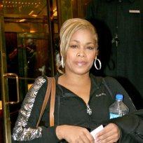 """Tionne """"T Boz"""" Watkins"""