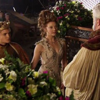 Joffrey-and-margaery-wedding-ceremony