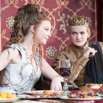 Margaery-tyrell-and-king-joffrey