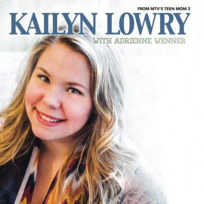 Kailyn-lowry-book-cover