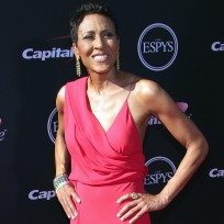 Robin-roberts-red-carpet-photo