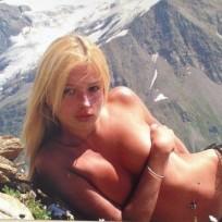 Valeria-lukyanova-nude