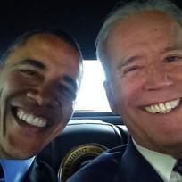 Biden-obama-selfie