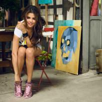 Selena-gomez-adidas-campaign-pic