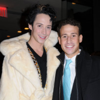 Johnny-weir-and-victor-voronov-photo