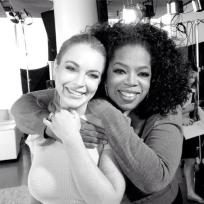 Lindsay-lohan-and-oprah-photo