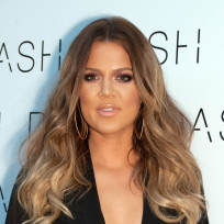 Khloe-kardashian-red-carpet-image