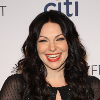 Laura-prepon-photo