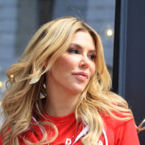 Brandi-glanville-celebrity-apprentice-photo