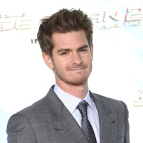Andrew-garfield-red-carpet-pic