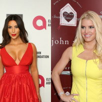 Kim-kardashian-and-jessica-simpson