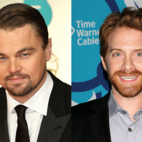 Leonardo-dicaprio-and-seth-green