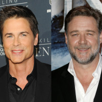 Rob-lowe-and-russell-crowe