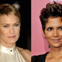 Robin-wright-and-halle-berry