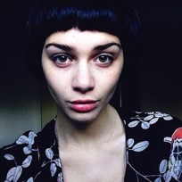 Emma appleton picture