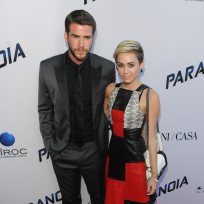 Miley-cyrus-and-liam-hemsworth-image