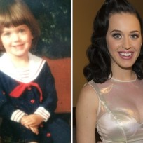 Katy-perry-as-a-kid