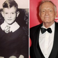 Hugh-hefner-as-a-kid
