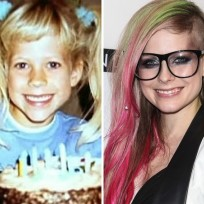 Avril-lavigne-as-a-kid