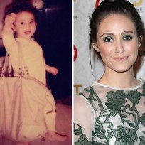 Emmy-rossum-as-a-kid