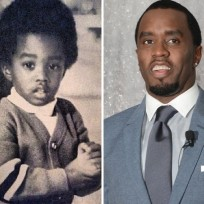 Diddy-as-a-kid
