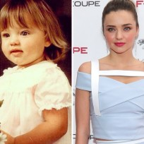 Miranda-kerr-as-a-kid