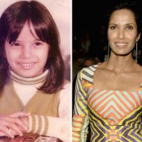 Padma-lakshmi-as-a-kid