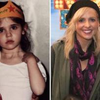 Sarah-michelle-gellar-as-a-kid