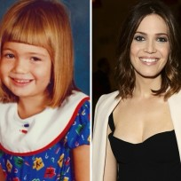 Mandy-moore-as-a-kid