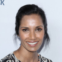 Padma-lakshmi-close-up