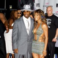 50 cent and vivica a fox