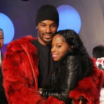 Foxy-brown-and-tyson-beckford