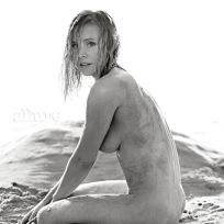 Kristen-bell-nude